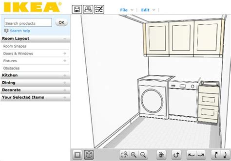how to hang laundry room cabinets how to hang ikea cabinets ikea laundry room how to hang