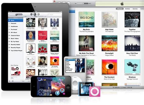 5 Dollar Itunes Gift Card - buy itunes gift card 10 dollar itunes card 10 us