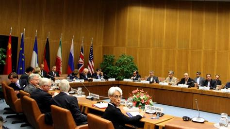 Nuclear Talks Between Iran And Un Security Council Resume by Iran P5 1 Nuclear Talks In Vienna Enter 5th Day Islamic