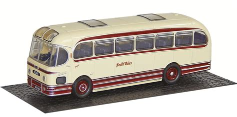 welsh coach rally part    swansea festival  transport bus coach buyer