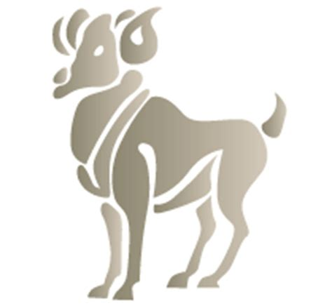 Ram Sterrenbeeld Vandaag by Horoscoop Ram Vandaag 03 Juli 2017 Horoscoop 2017
