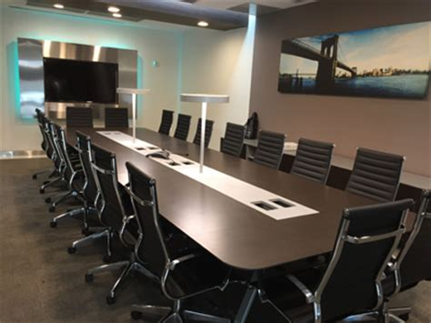 conference room rental nyc hourly nyc conference room rentals soar entrepreneurship small business suites