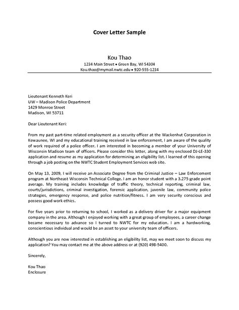 Defense Investigator Cover Letter by Senior Project Thesis Statement What Is The Difference Between A Thesis And A Dissertation