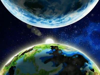 imagenes universos paralelos los universos paralelos existen taringa