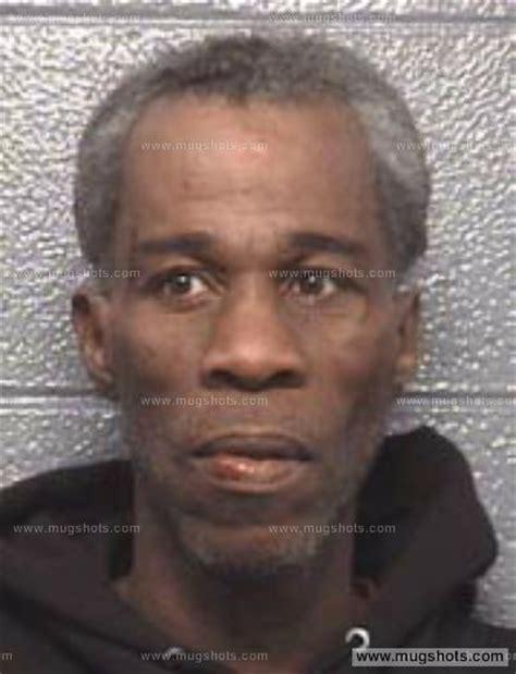 Pittsylvania County Arrest Records Audie Murphy Mugshot Audie Murphy Arrest Pittsylvania