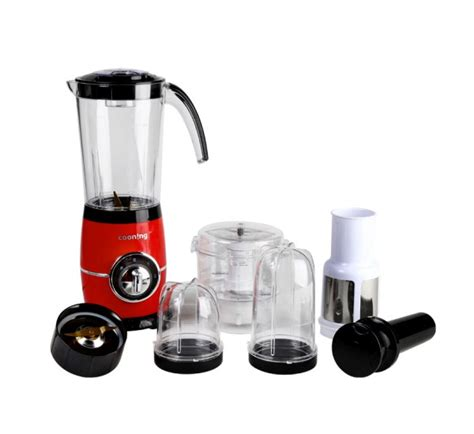 Blender Daging Mini jual cooning mini blender blender 3 in 1