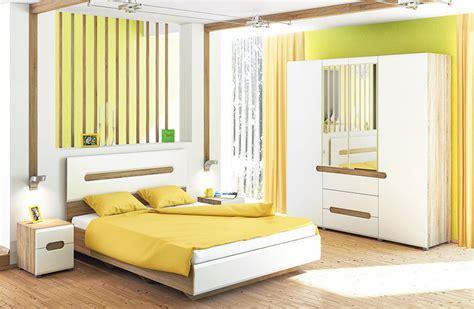 schlafzimmer komplett 4 teilig sonoma eiche wei 223