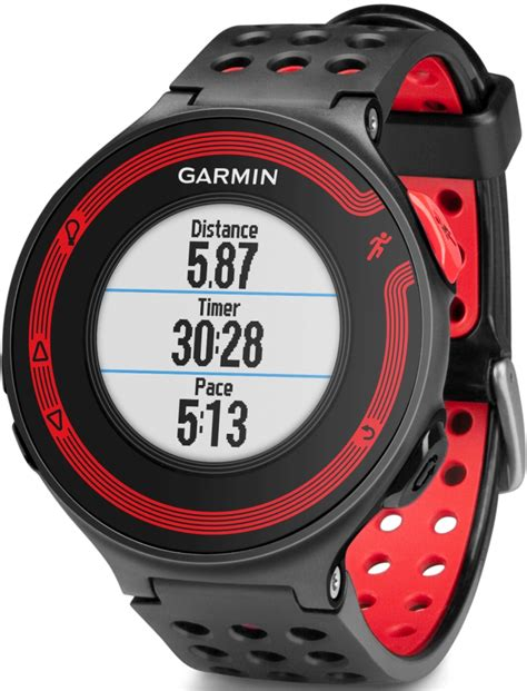 best price garmin forerunner 220 top 5 running watches for boston marathon by hrwc