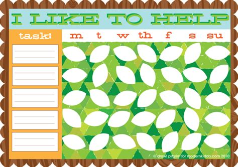 free printable reward charts nz from the heart up free printable rewards charts