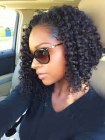 crochet weave hairstyles 25 best ideas about crochet weave hairstyles on pinterest