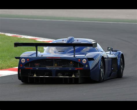 mc 12 maserati maserati mc 12 wallpapers 1280x1024 2017 2018 best