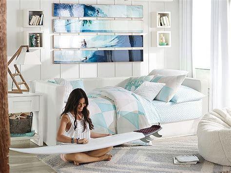 teen beach bedroom ideas 25 best ideas about teenage beach bedroom on pinterest beach dorm rooms coastal