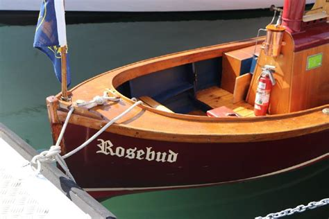 boat show nsw 2017 most desirable boat at 2017 narooma boats afloat