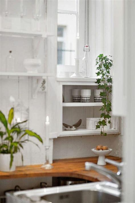 Rangement Pour Studio by Cuisine Pour Studio Comment L Am 233 Nager