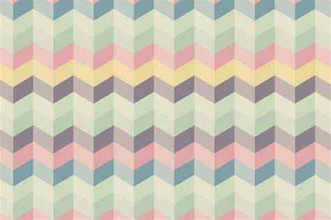 pastel pattern illustrator pastel color patterns on creative market