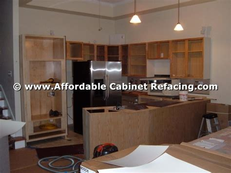 Affordable Cabinet Refacing by Affordable Cabinet Refacing Andover Ma 01810 Angies List