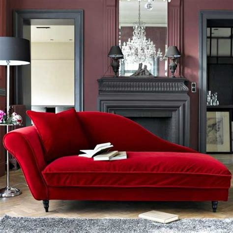 french living room with two piece chaise lounge french modern chaise lounge chairs recamier for chic room decor
