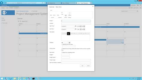 sharepoint task management template lovely sharepoint project management template images