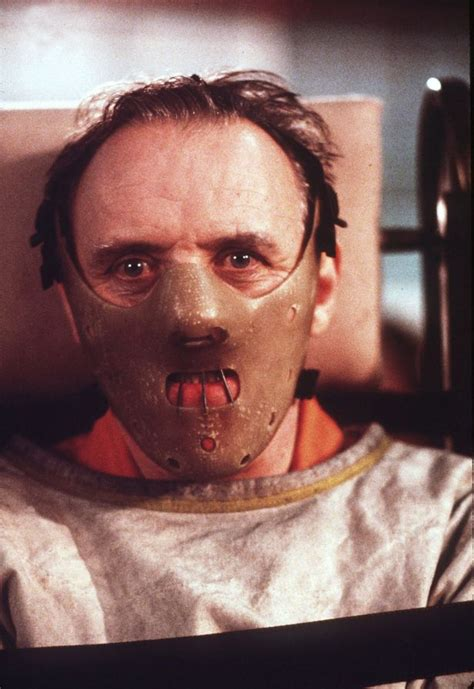 silence of the lambs body in bathtub drug that s turning users into cannibals mind altering