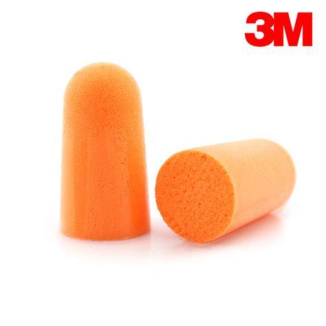 Promo Promo 3m Foam 75 3m soft form protective ear guards dealhut lk