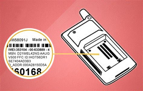 Phone Number Identity Tracker Tracking Lost Or Stolen Mobile Through Imei