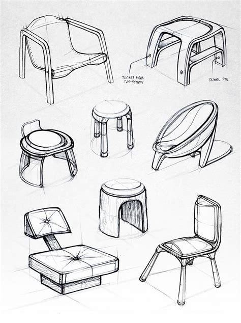 design sketchbook ii  behance  youre  user