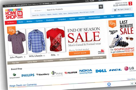 Online Home Decor Shopping Sites India top 10 online shopping sites in india