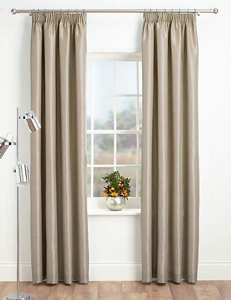 made to measure curtains marks and spencer marks spencer curtains made to measure scandlecandle com