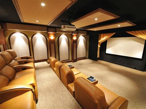 home entertainment network design 8 dreamy high end home theaters diy
