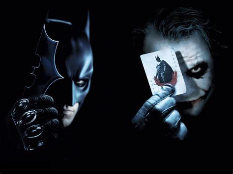 wallpaper of batman joker desktop wallpapers hd wallpapers wallpapers batman vs