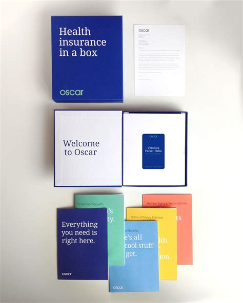 Welcome Kit new member welcome kit clios