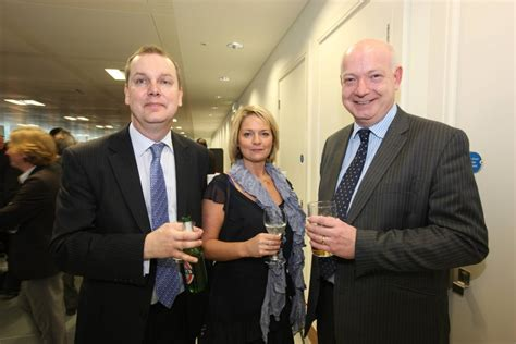 stephen burrows liverpool place north west liverpool mipim event attracts 400 guests