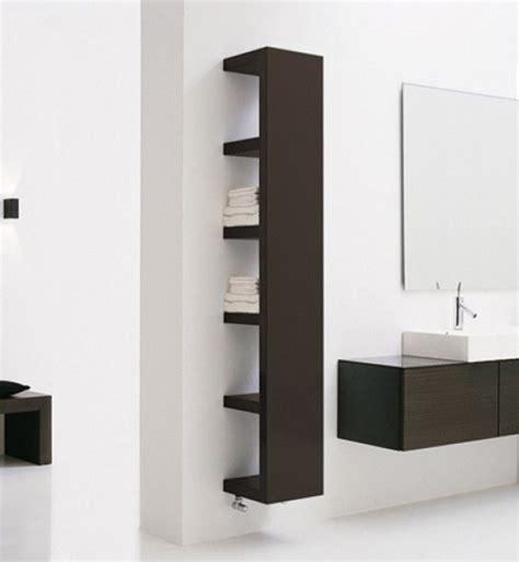Ikea Hack Badezimmer Schrank by Die 25 Besten Ideen Zu Badezimmer Schrank Auf