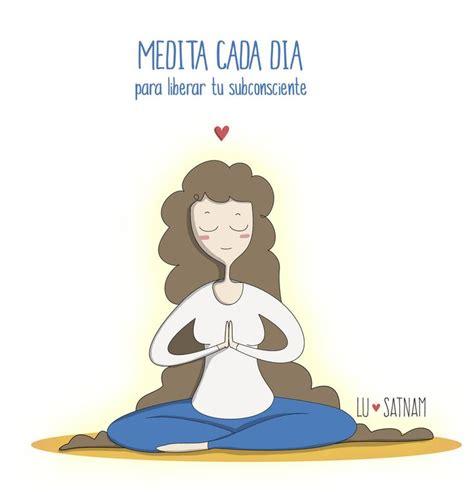 imagenes de yoga con luz la bondad es la base de un cerebro sano 171 que seas muy feliz