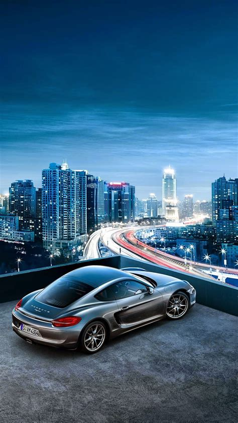porsche wallpaper iphone porsche cayenne city view iphone 6 wallpaper wallpaper