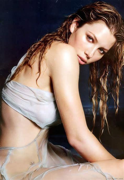 beautiful sexy sexy polina hollywood actress most beautiful hot n sexy