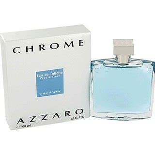 Azzaro Now Edt 100ml azzaro chrome edt 100 ml for buy azzaro chrome
