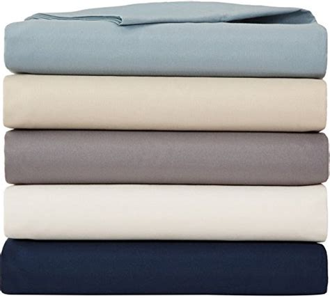Washlap Multiguna Microfiber Abu Abu amazonbasics microfiber sheet set grey buy in uae misc products in