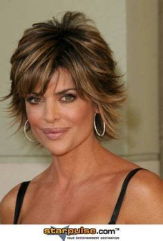 what type of hair style does lisa rinna have best and worst quot dwts quot hairstyles hairstyles pictures my