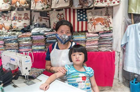 Paket Usaha Pakaian Anak Oshkosh 15 Peluang Usaha Untuk Ibu Rumah Tangga Yang Menjanjikan