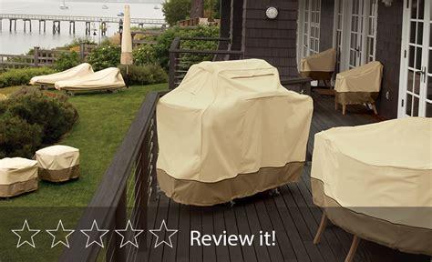 Rv Patio Accessories Classic Accessories Patio Furniture Covers Boat Covers