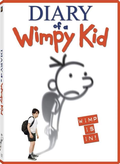 diary of a wimpy kid pictures from the book diary of a wimpy kid dvd release date august 3 2010