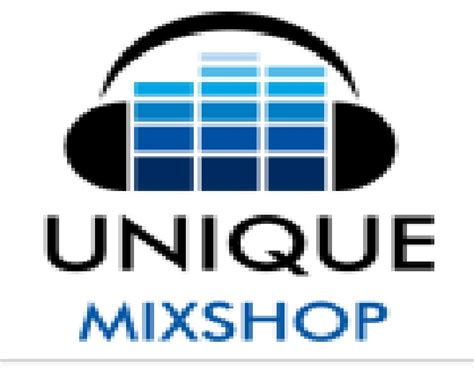 house music fm wbmx old chicago house music 102 7 fm music dance and techno