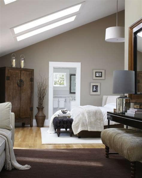 schlafzimmer teppiche le schlafzimmer h 228 ngele teppich bereiche dachschr 228 ge