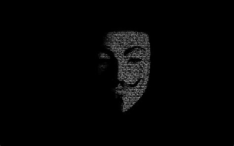 wallpaper 3d anonymous anonymous wallpapers best wallpapers
