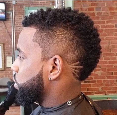 caring for south of france haircut 31 stylish and trendy black men haircuts in 2016 2017