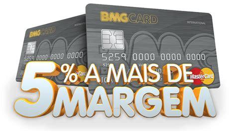 cartao siape bmg consignado simular empr 233 stimo consignado bmg e itau