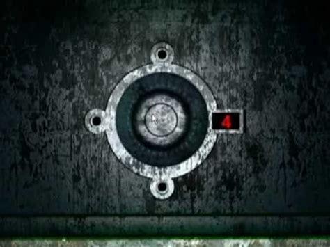let's play killer escape part 3 finale! youtube