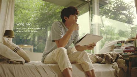 film kolosal recomended film dan drama korea kerajaan terbaik teknologi