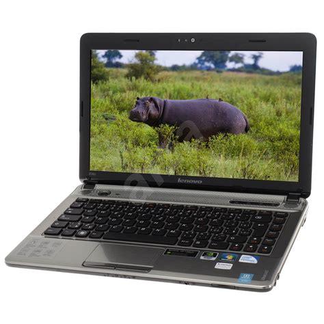Laptop Lenovo Ideapad Z360 I5 lenovo ideapad z360 notebook alza cz